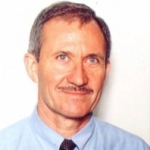 Bernard Poussin