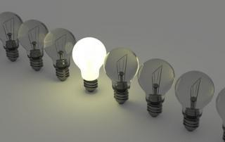 Image ampoule