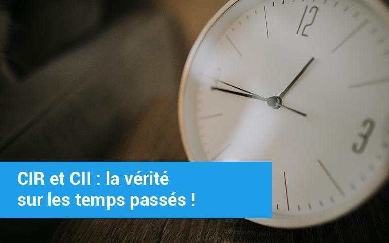 Photos d'horloge