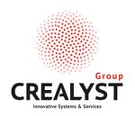 logo crealyst