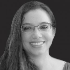 Sylvie Camacho
