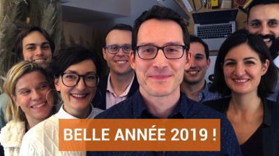 Image équipe belle année 2019