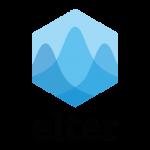 Logo elter