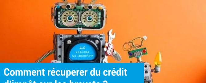 Image robots