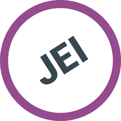 Icône JEI