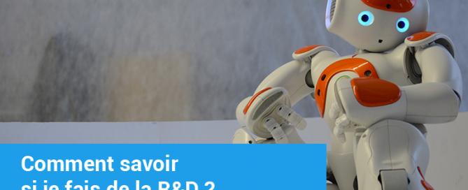 Photo robot