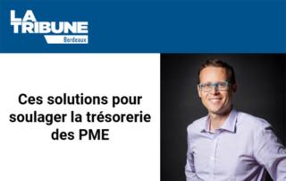 Actualité La Tribune