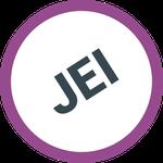 Logo JEI