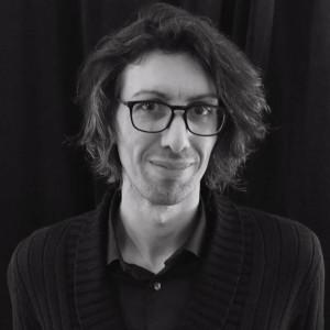 Pierre-Antoine Nocquet