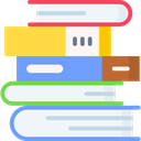 état de l'art recherche et sélection des publications