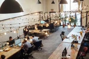 crédit impôt innovation : personnel