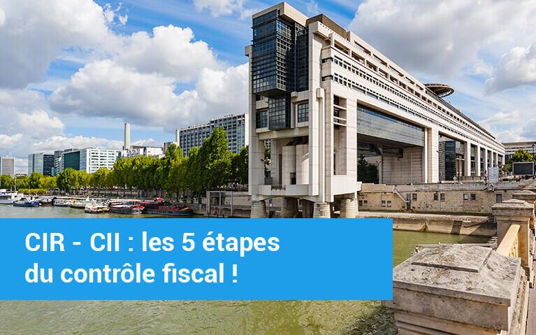 Photo du Ministère de l'Économie et des Finances
